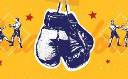 DZone's First Ever Zone Leader Smackdown: Kotlin vs. Java