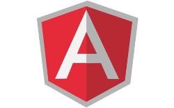 Developing a Web Application Using Angular (Part 1)