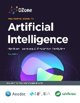 Artificial Intelligence: Machine Learning and Predictive Analytics