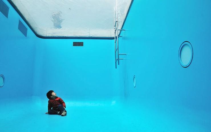A Deep Dive Into JMX