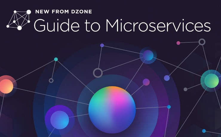 Microservices: Breaking Down the Monolith