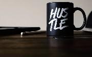 Side Hustle Ideas for Software Developers