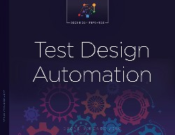 Test Design Automation