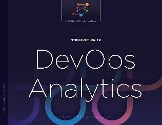 Introduction to DevOps Analytics