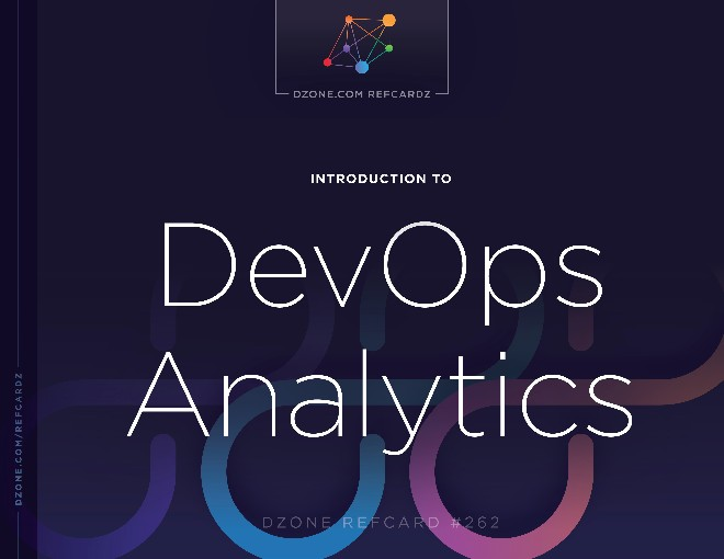 Introduction to DevOps Analytics