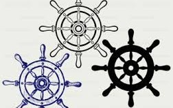 A Complete Introduction to Kubernetes — an Orchestration Tool for Containers