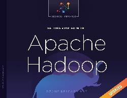 Getting Started With Apache Hadoop