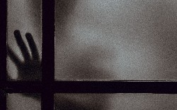 The Dark Side of UX: Avoiding Patterns of Distrust