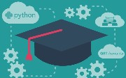 How to Tackle the Learning Curve of your First Major Engineering Project
