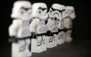 Are These The Apps You're Looking For? - User Experience Design