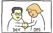 DEVOPS [Comic]