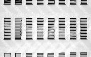 Most Complete NUnit Unit Testing Framework Cheat Sheet