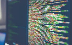 Telltale Signs of Poor Code Quality in Software Development