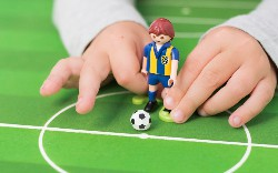 Smart Tech Finally Comes to the FIFA World Cup
