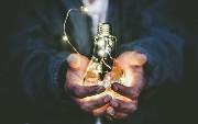 Bisnode and the 4 Wonders of Innovation