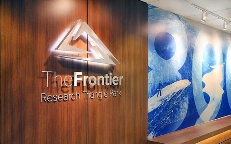 Under New CEO, DZone to Move Offices to RTP's Frontier from Cary
