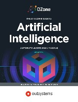 Artificial Intelligence: Automating Decision-Making