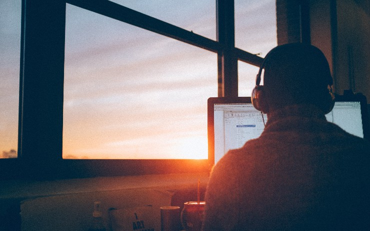 10 Easy Ways to Grow Your Dev Blog Fast